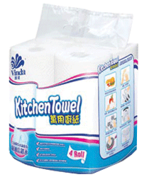 kitchen-towel3